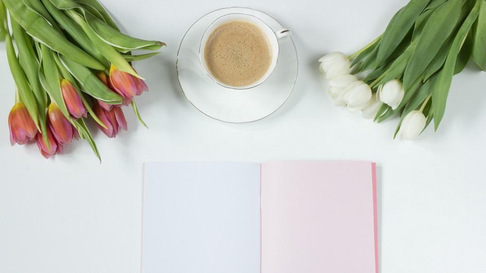 5 zasad, które zaskoczyły mnie w savoir-vivrze