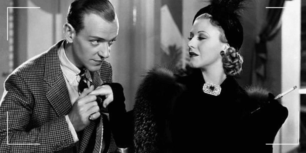 Całuję rączki - czy w w dobrym tonie jest całowanie kobiety w dłoń?