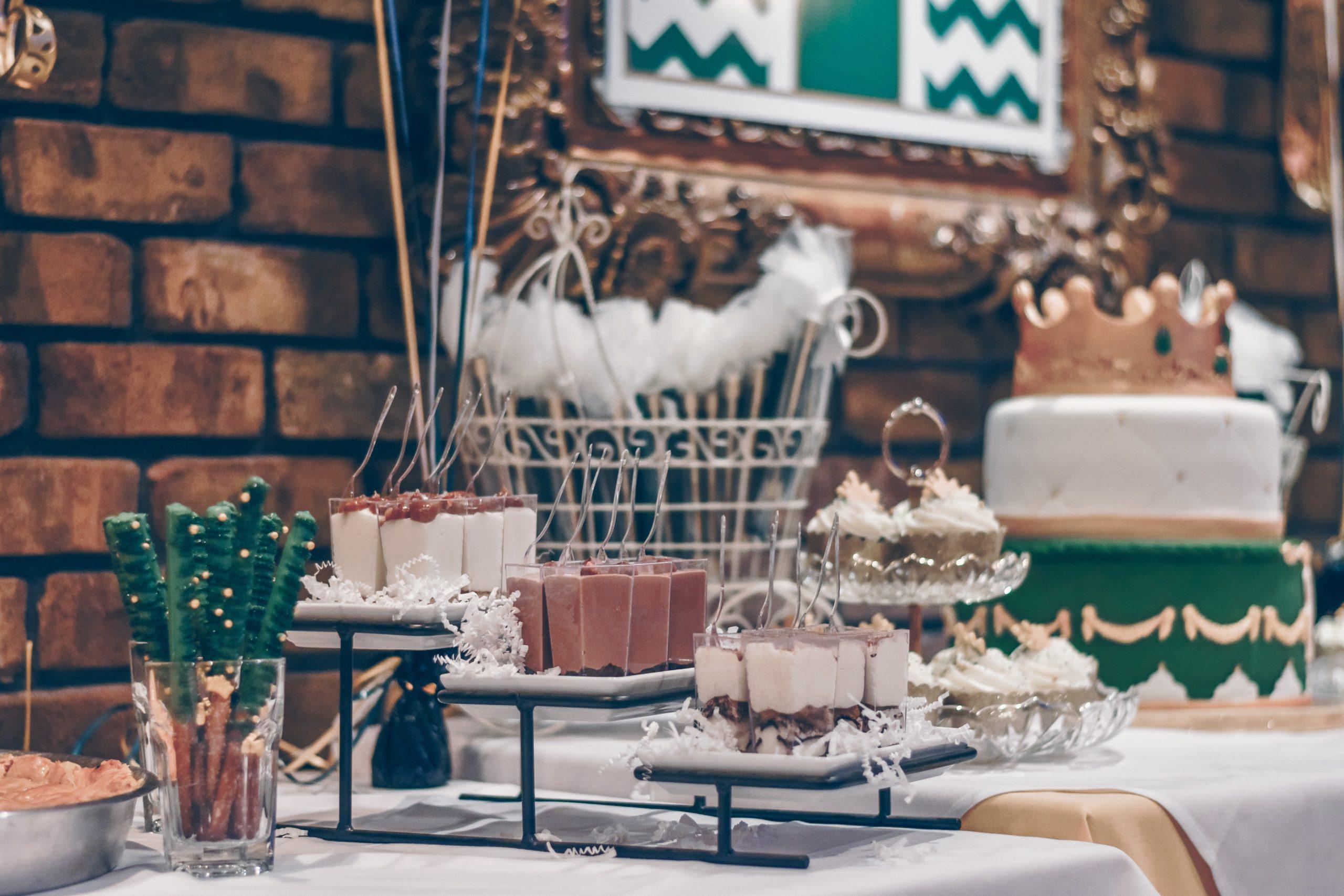 Poradnik ślubny - kto organizuje wieczór panieński?