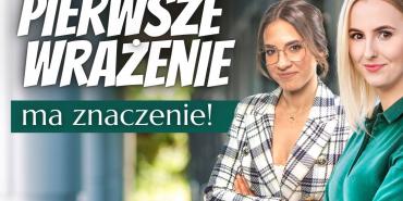 Aleksandra-Pakula-forma-na-życie-etykieta-savoir-vivre.png